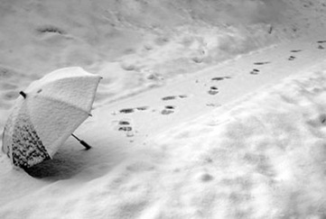 art_snow