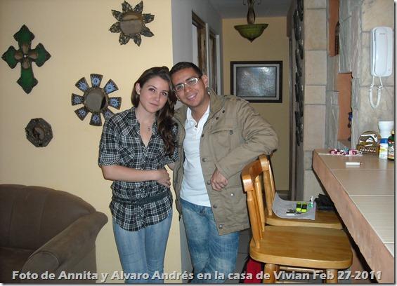 cumpleaños tita febrero 2011 3