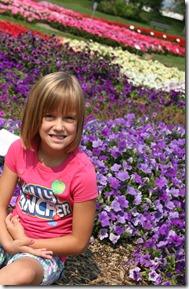 2013-08-16 Flower Gardens (11)