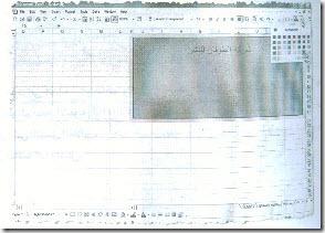 excel133-2