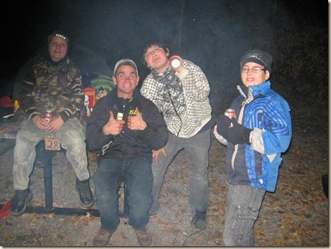 camp 069