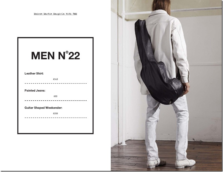 Maison_Martin_Margiela_H&amp;M_Page_22