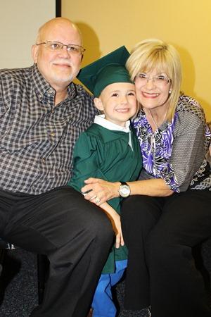 Q's Graduation 087