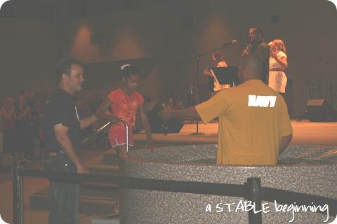T baptism 010