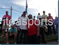 2013-05-12 asteras-prebeza (18)
