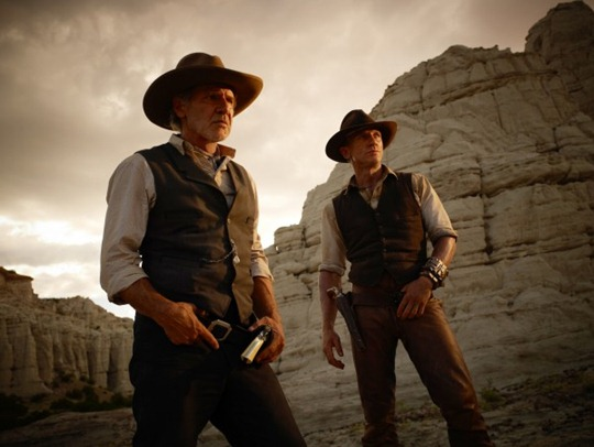 cowboys_and_aliens_movie_image_daniel_craig_harrison_ford_