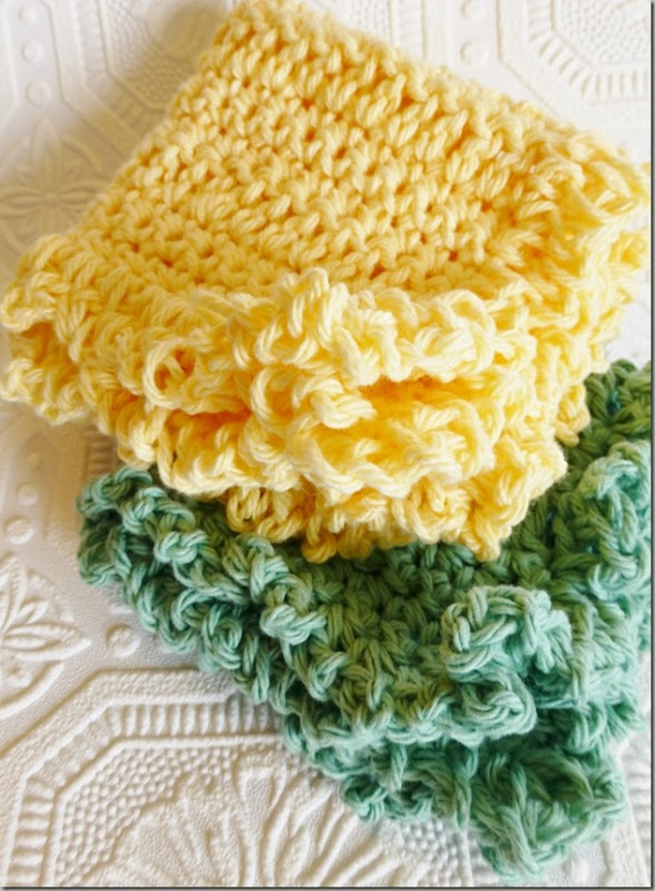 dishcloths 006 (624x800)