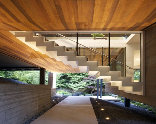 diseño-interior-residencia-southlands