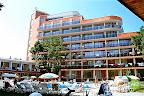 Jupiter Hotel