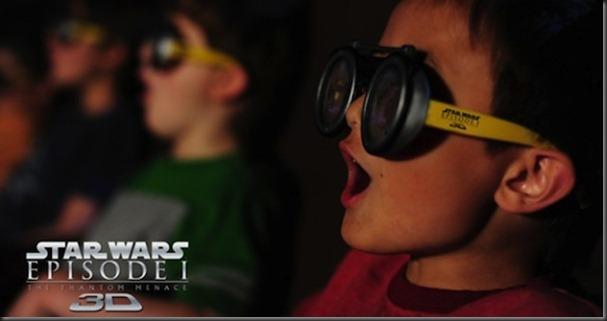 Star-Wars-Episode-1-Events-3D-Glasses