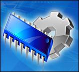 Memory Improve Master icon
