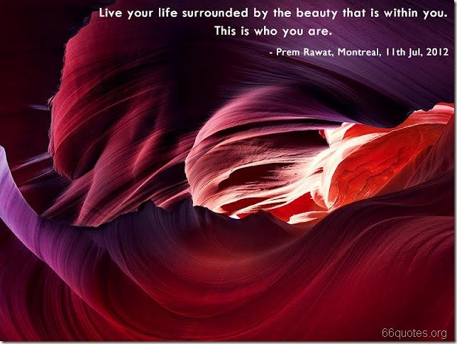 prem rawat peace quotes (3)