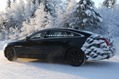 2015-Jaguar-XJ-Update-6