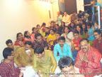 2010-09-09 Paryushan - Mamavir Jayanti 107.JPG