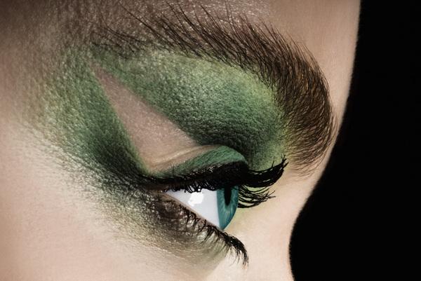 Beauty-Photography-Carsten-Witte-8.jpg