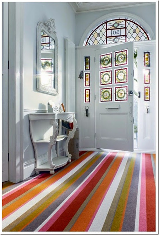 Crucial-Trading-WFS1-Wool-Audrey-Sunrise-Hallway-easy-living-10jun13_pr_b_426x639