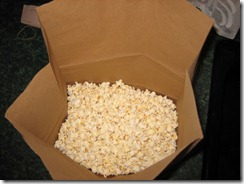 caramel corn 004