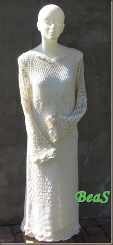 ad sukienka całość 017