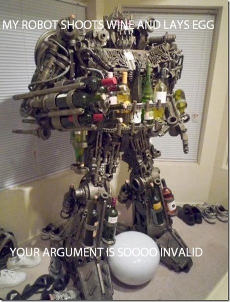 argument-invalid-24