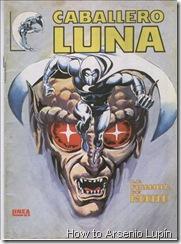 P00003 - Caballero Luna #4