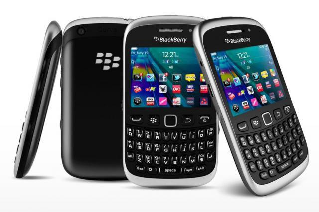 spesifikasi-dan-harga-blackberry-curve-9320