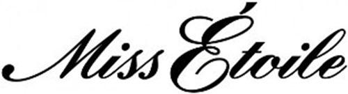 miss_etoile_logo_2