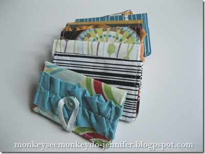 business card holders (2)