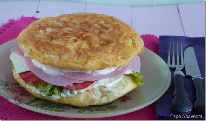 tortilla rellena espe saavedra (2)