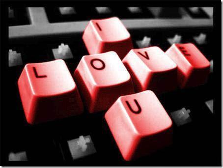 amor por internet (30)