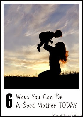 6-Ways-to-Be-a-Good-Mother
