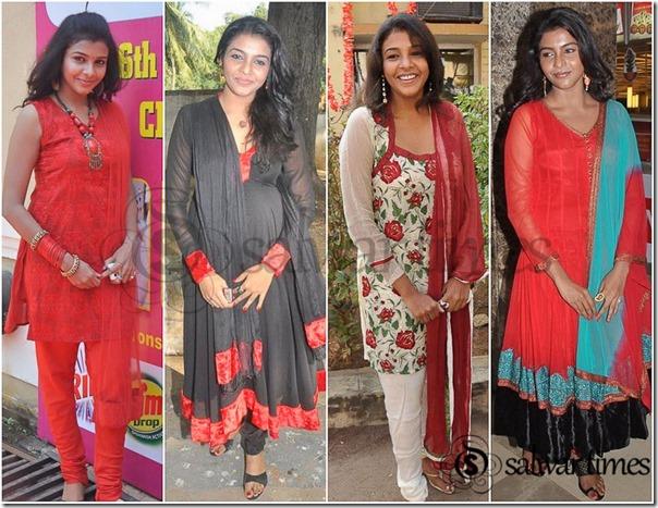 Saranya_Salwar's