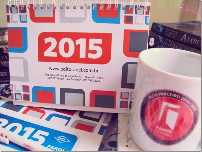 Farol literário_09