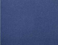kolor: 81 100% bawełna<br /> gramatura 480 gr, szerokość 150 cm<br /> wytrzymałość: 45 000 Martindale<br /> Przepis konserwacji: prać w 30 st Celsjusza, można prasować (**), można czyścić chemicznie<br /> Przeznaczenie: tkanina obiciowa, tkaninę można haftować