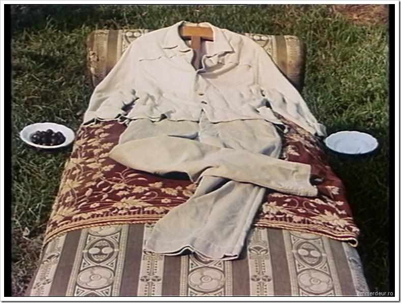 jan svankmajer picnic with weissman 1968 emmerdeur_42