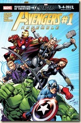Marvel-AvengersAssemble-01