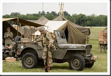 2012Jun01-WWII-Weekend-21