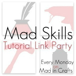 mad-skills-button_thumb2_thumb3_thum