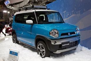 Suzuki-Hustler-Concept-1