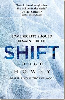 HoweyH-ShiftUK