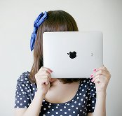 Ipadface small