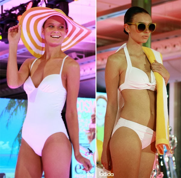 30 Days FAB - Runway Weekend 2013 - Neutrogena Beachwear Show - Jets Swimwear (2)
