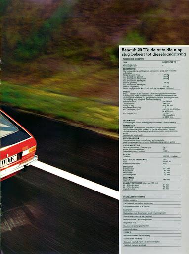 Renault_20_1980 (37).jpg