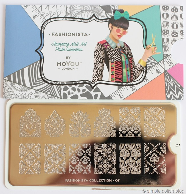 Moyou-London-Fashionista-Stamping-Plate-7-2