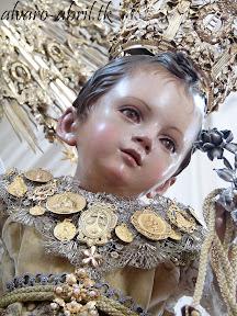 VIRGEN-DEL-CARMEN-CORONADA-DE-MALAGA-BESAMANOS-2012-ALVARO-ABRIL-(54).jpg