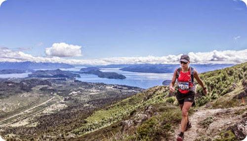 San-Martin-Andes-aventura-escenarios