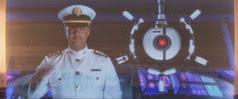 04 le Commandant Reardon
