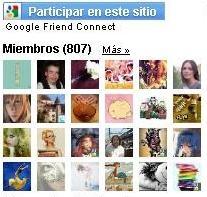 seguidores800