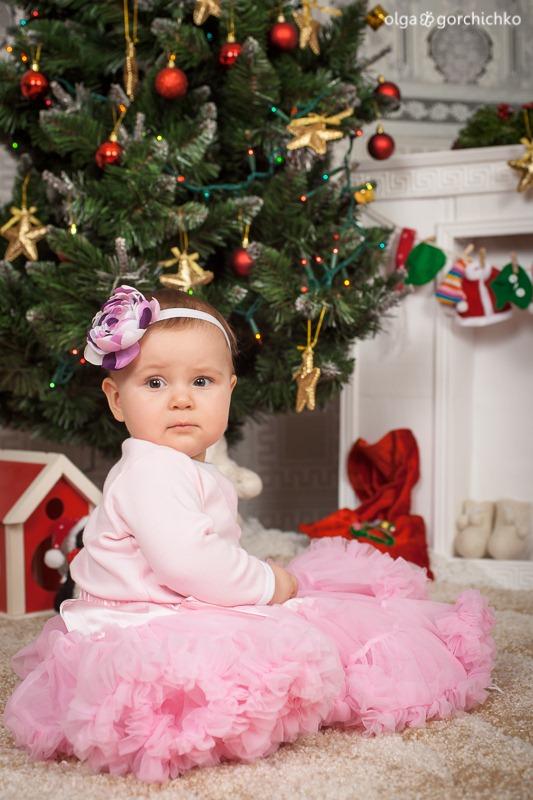 Детский новогодний фотопроект Рождественские мечты. 9. Ирочка (Инна Воляк)-8771