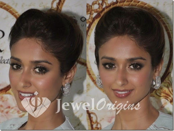 Ileana_Designer_Earrings