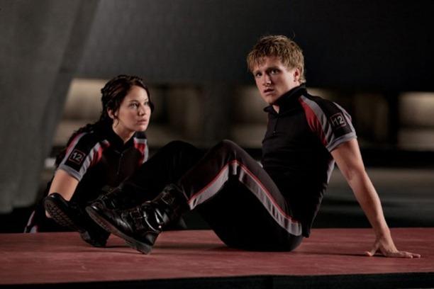 Katniss-Peeta-2-600x400
